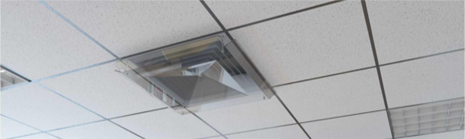 menfez klima aparatı, kaset tipi klima aparatı,klima hava yönlendirici aparat, klima önü pleksi, klima yönlendirme aparatı, klima hava yönlendirici, klima çarpmasına son, AC Deflector